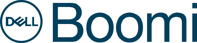 Dell_Boomi_logo.png