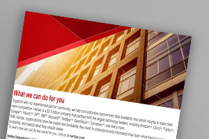veritas_information_management_solutions_overview.jpg
