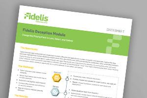 fidelis_deception_module.jpg