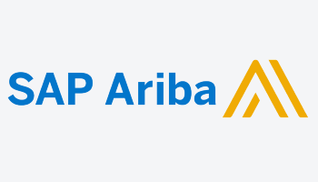 SAP Ariba Image FINAL.png