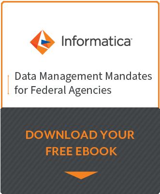 Informatica Resource Download