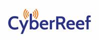 CyberReef_M2020_Logo_198x80.jpg