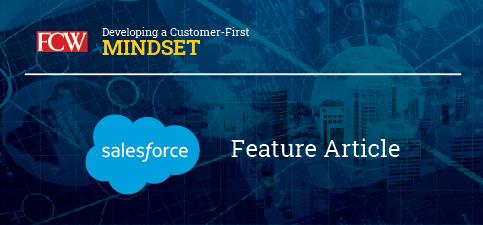 FCW_JanFeb_salesforce_vendor_article.jpg