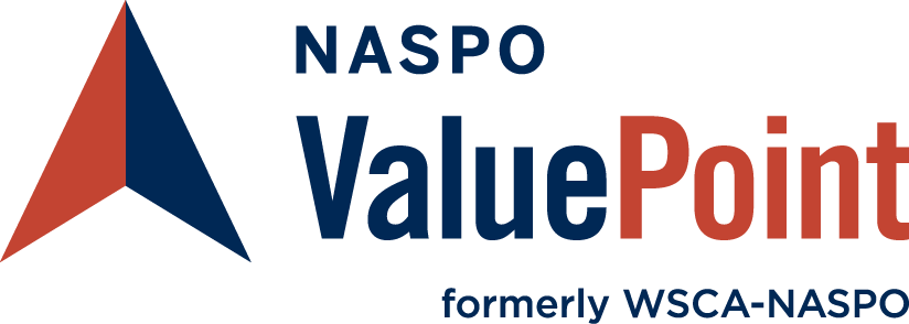 NASPO ValuePoint logo