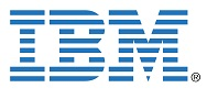 IBM-logo-microsite.jpg