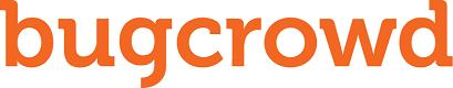 microsite.png