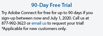Connect - 90-Day Free Trial.jpg