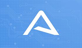 anitian-logo