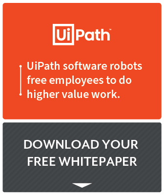 UiPath resource review