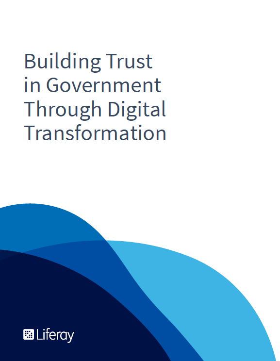 snap_shot_-_building_trust_in_government_through_digital_transformation.png