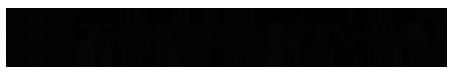 Terra-Pixel-Logo-banner.png
