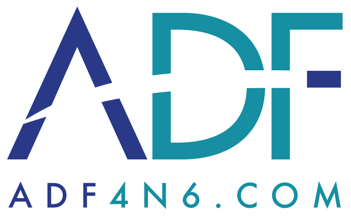 ADF4N6_Logo_-_color.png
