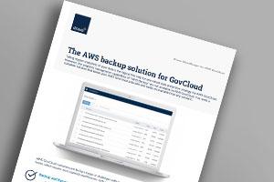 druva_cloudranger_the_aws_backup_solution_for_govcloud.jpg
