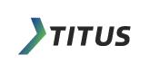 Titus_Logo_RGB.jpg