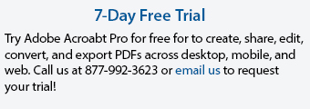 Acrobat - 7-Day Free Trial.jpg