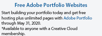 Creative Cloud - Portfolio Websites.jpg