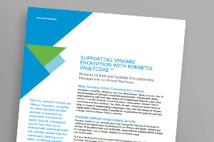 Fornetix_VMware_Joint_Solution_Brief_1.jpg