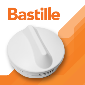 bastille-graphic