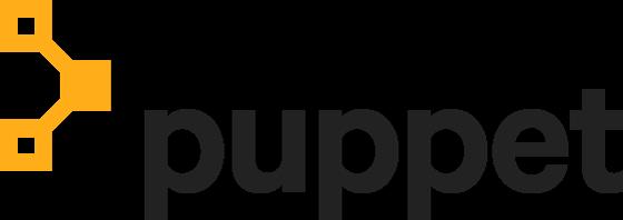 Puppet-Logo-Amber-Black-sm.png