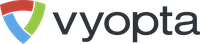vyopta-logo-blk-type-at2x-112020_copy_1.png