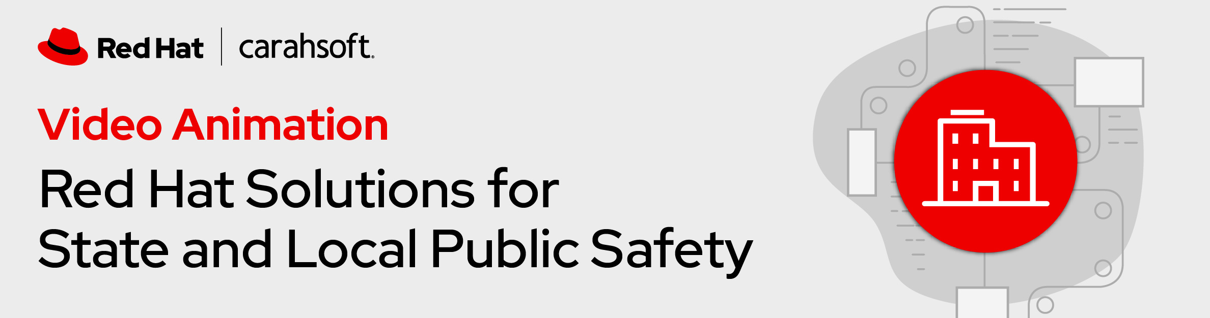 Public Safety_LP Banner.jpg