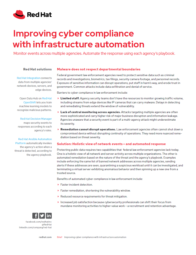 Improving Cyber Compliance with Infrastructure Automation.png
