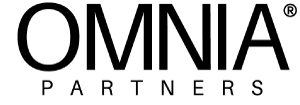 OMNIA Partners contract logo