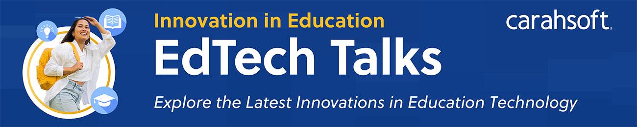 EdTech-Talks-Post-Event_Landing-Page.jpg
