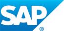 SAP_grad_C_pref_FINAL_2.jpg