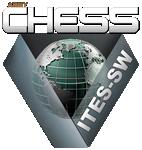Army CHESS Logo