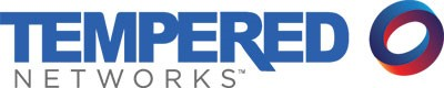 tempered_networks_logo.jpg