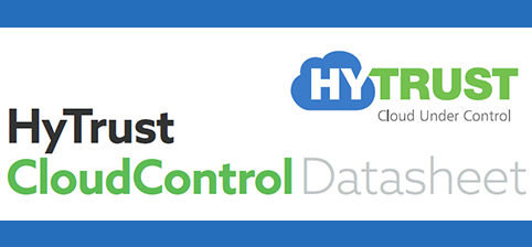 hytrust-cloudcontrol-banner.png