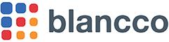blancco-logo-2017-rgb-hires.png