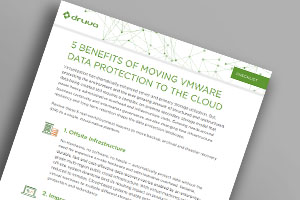 5_benefits_of_moving_vmware_data_protection_to_the_cloud.jpg