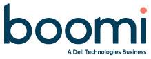 Boomi-Dell-Logo-CMYK.jpg