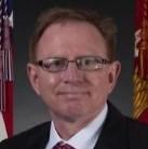 Daniel Corbin headshot
