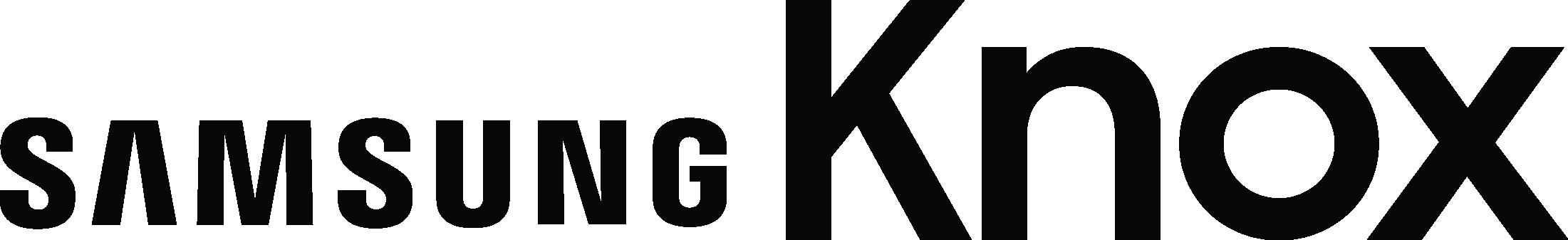 Samsung_Knox_Logo_2016_Horizontal.png