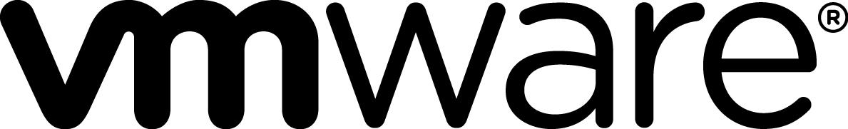 Black_Corp_Logo.jpg