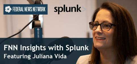 splunk_interview_graphic_thumbnail.png