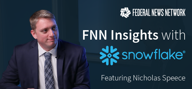 FNN_Snowflake_thumbnail.png