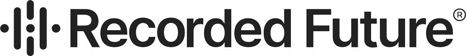 Primary-Logo---Digital-RGB-9.jpg