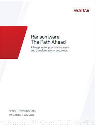 Ransomware The Path Ahead.jpg