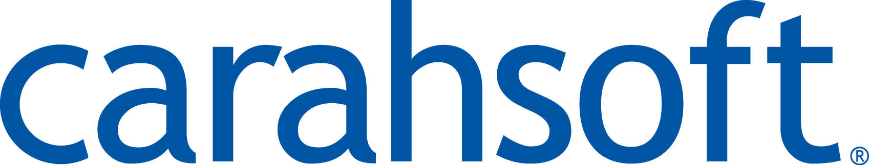Carahsoft_Blue_Logo.jpg