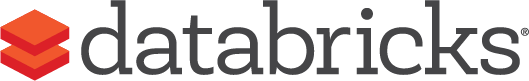 databricks_logoR_CMYK.png