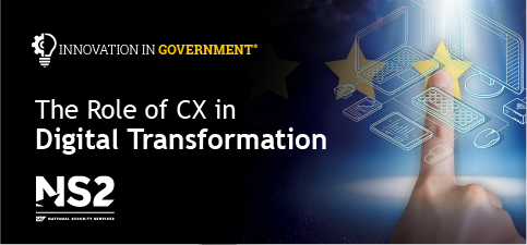 5_-_The_Role_of_CX_in_Digital_Transformation.png