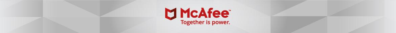 McAfee_Logo_Header_02.jpg