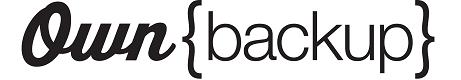 ownbackup-microsite.png