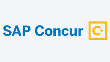 SAP Concur Image FINAL.png