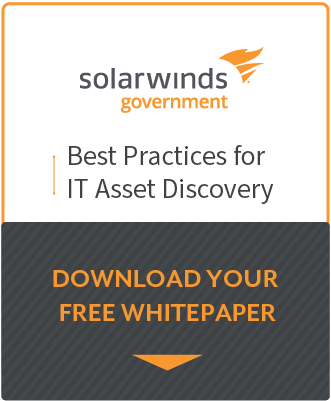 SolarWinds Resource Download