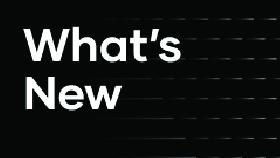 Hashi-AWS Webinar Resized-02 (1).jpg